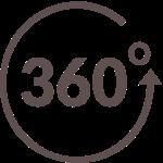 Picto 360°
