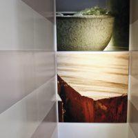FeelinWell-Galerie-7