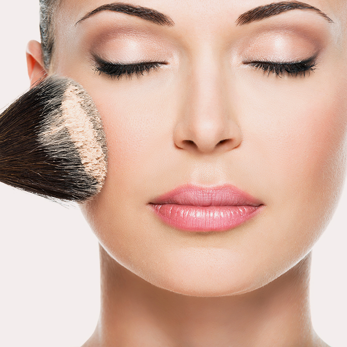 FeelinWell-Offre-Maquillage
