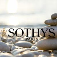 logo-sothys_1391157354